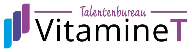vitamine-T-logo